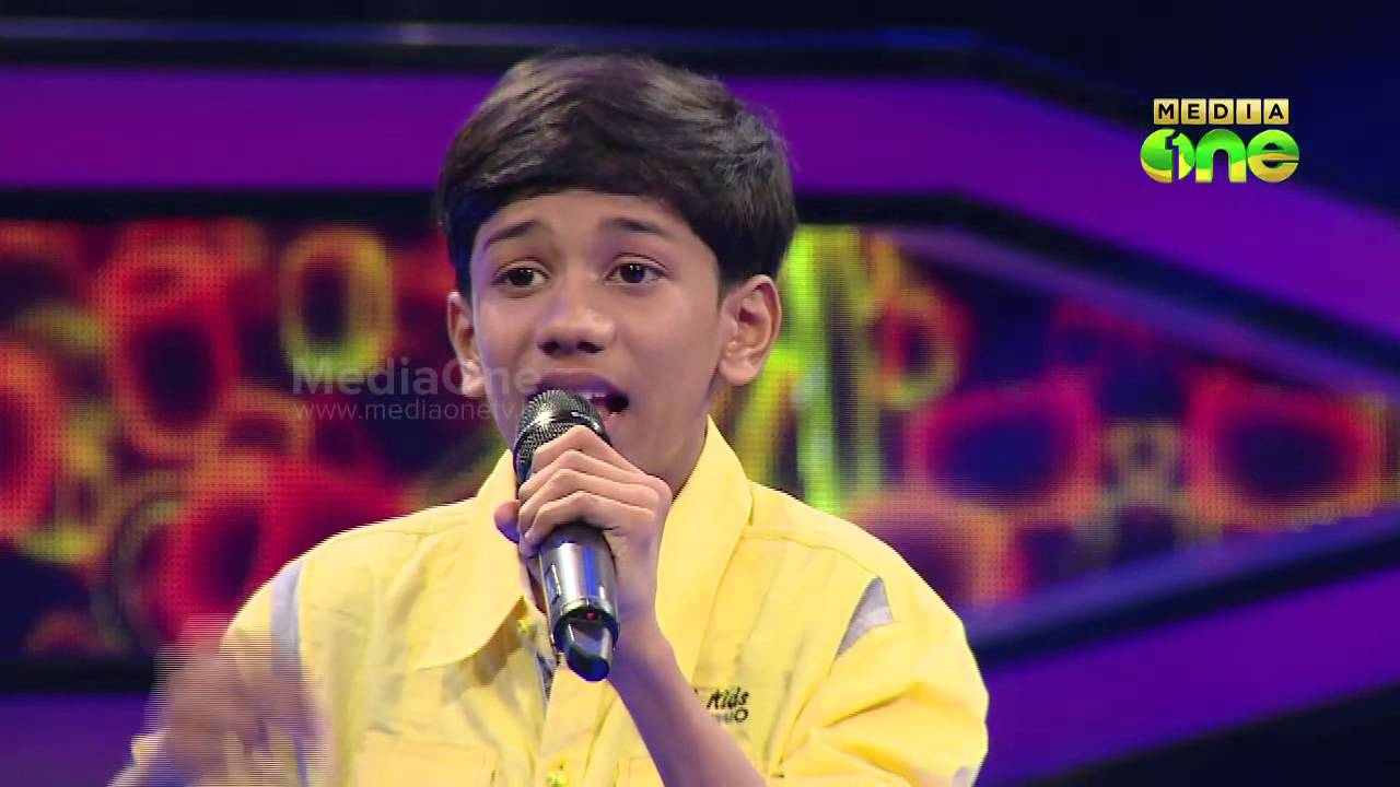 Pathinalam Ravu Season2 Ramadan Special (Epi114 Part-1 ...