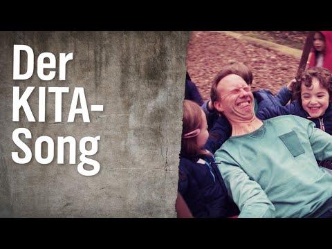 Der KiTa-Song   extra 3   NDR