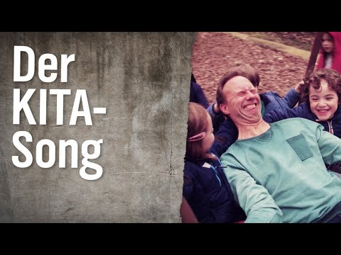 Der KiTa-Song | extra 3 | NDR