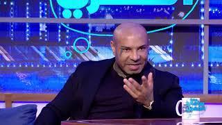 Fekret Sami Fehri S03 Episode 28 27-03-2021 Partie 01