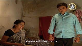 Thirumathi Selvam Episode 1298, 20/12/12