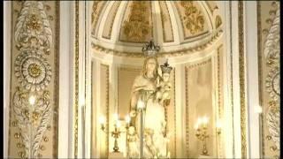 la basilica della madonna del soccorso di sciacca by accursio puleompg
