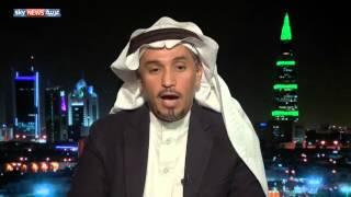 """باحث: الإعلام """"يضخّم"""" داعش"""