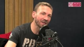 Download Video Magiczna Ukraina oczami polskiego podróżnika MP3 3GP MP4