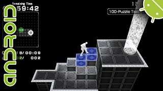 PQ2: Practical Intelligence Quotient 2 | NVIDIA SHIELD Android TV | PPSSPP Emulator [1080p] Sony PSP