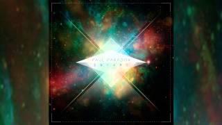 01. Paul Paradox - Bad Vibes (Prod. Lasio) #INFAME