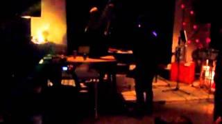 Portable Noise Kremator (2) - 26 Feb 2011 - Rammelfest 2.1 (PickUp Club, A