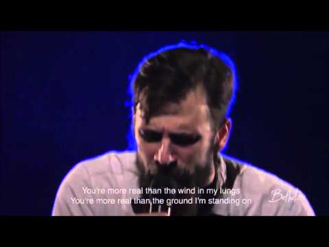 Collision with the Cross (Feat. Abba) - Jonathan Helser