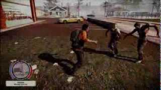 State of Decay - Double Dead
