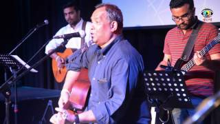 Download Video BANGLA BAND SHOW in Melbourne - MON CHHOYAN SANDHYA - Part 2 of 2 MP3 3GP MP4