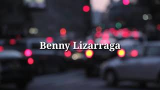 Remik Gonzales , KDC ,Benny Lizarraga - Hipócrita - ( Karaoke )