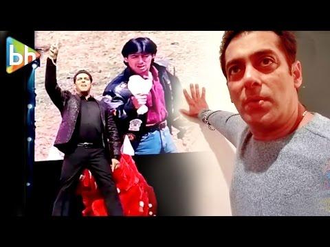 Salman Khan's MOST SPECIAL exclusive interview on Dabangg Tour concert, Sydney