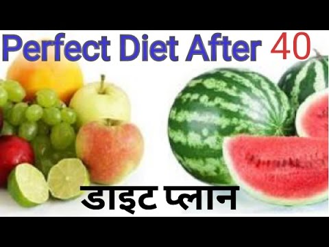 Required nutritious diet plan after in hindi also youtube rh