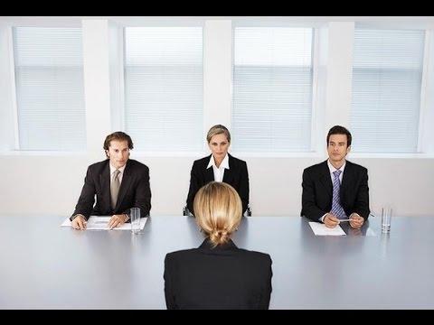 Как проходит собеседование на позицию тестировщика