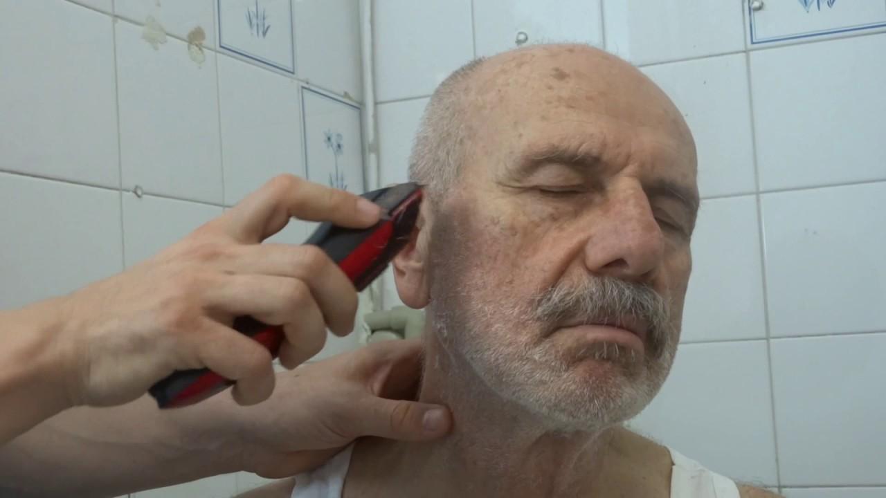 3 Numara Saç Hakkında Detaylı Bilgiler