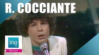 """Richard Cocciante """"Le coup de soleil"""" (live officiel) - Archive vidéo INA"""