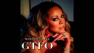 Baixar Mariah Carey - GTFO (Acoustic)