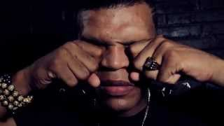 El Mayor Clasico Ft. Chimbala - Me Siento Rulay (OFFICIAL VIDEO // FIFLA WORKS)