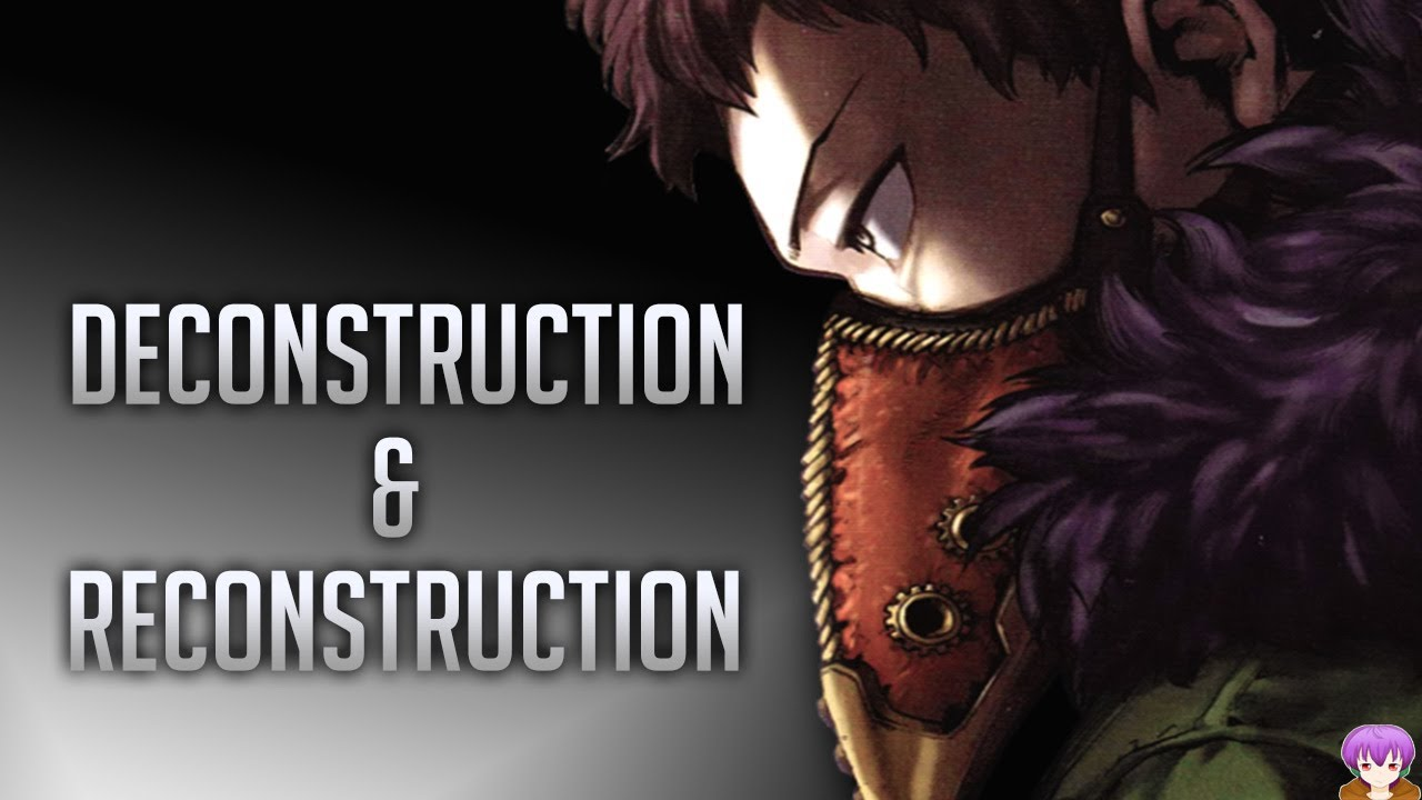 Boku no hero academia review brutal gamer - The Power Of Deconstruction Reconstruction Boku No Hero Academia Chapter 146 Review