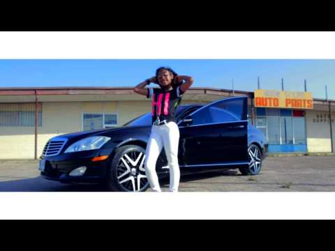 Young Lyric (Young Lyrikkal) -