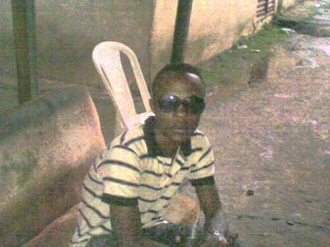 Dr Orlando Owoh Asotito Aye 2