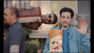 Super Bowl Commercials 2020 Complation All Funny Super Bowl LIV Ads