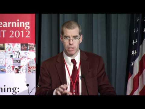 Neil Heffernan And Ryan Baker: Educational Data Mining
