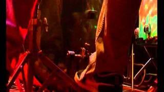 LOS HERMANOS DALTON-LOS LATIDOS DE SIEMPRE- De su DVD en directo sin moverte del sillón