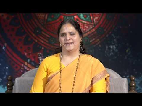 Darshan Talk: 7th July 2019 | Anandmurti Gurumaa
