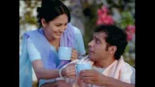 Nestle - Nitin Sahrawat , Prahlad Kakkar