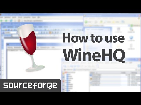How to Use Greenshot for Windows - YouTube
