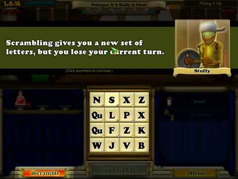 bookworm adventures 2 apk download for android