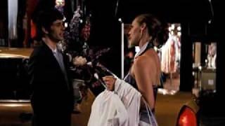 27 Dresses - Mit Katherine Heigl - Trailer