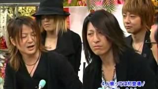 4人で初登場編 ☆下記動画も一緒にどうぞ☆ 「HISASHI ソロギター2013」 h...