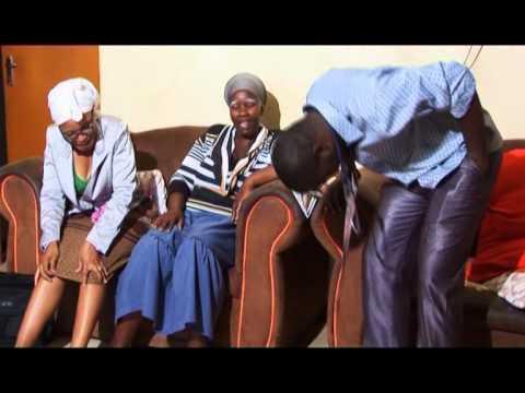 botswana music charma gal