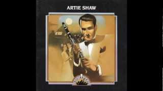 Artie Shaw - Vilia (January 17, 1939)