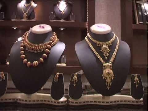 SLS Jewellers, Station Road, Gadag