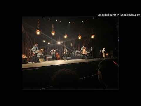 Bob Dylan Concert   Mankato, MN   10.24.19