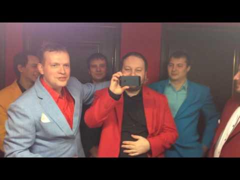 Голые знаменитости Ксения Собчак голая видео и фото