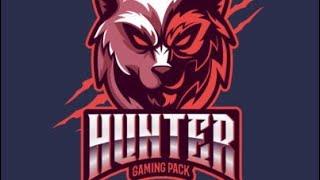 Pakistan Nay Neya Ajooba Daryaft Kr lia || SpotOn