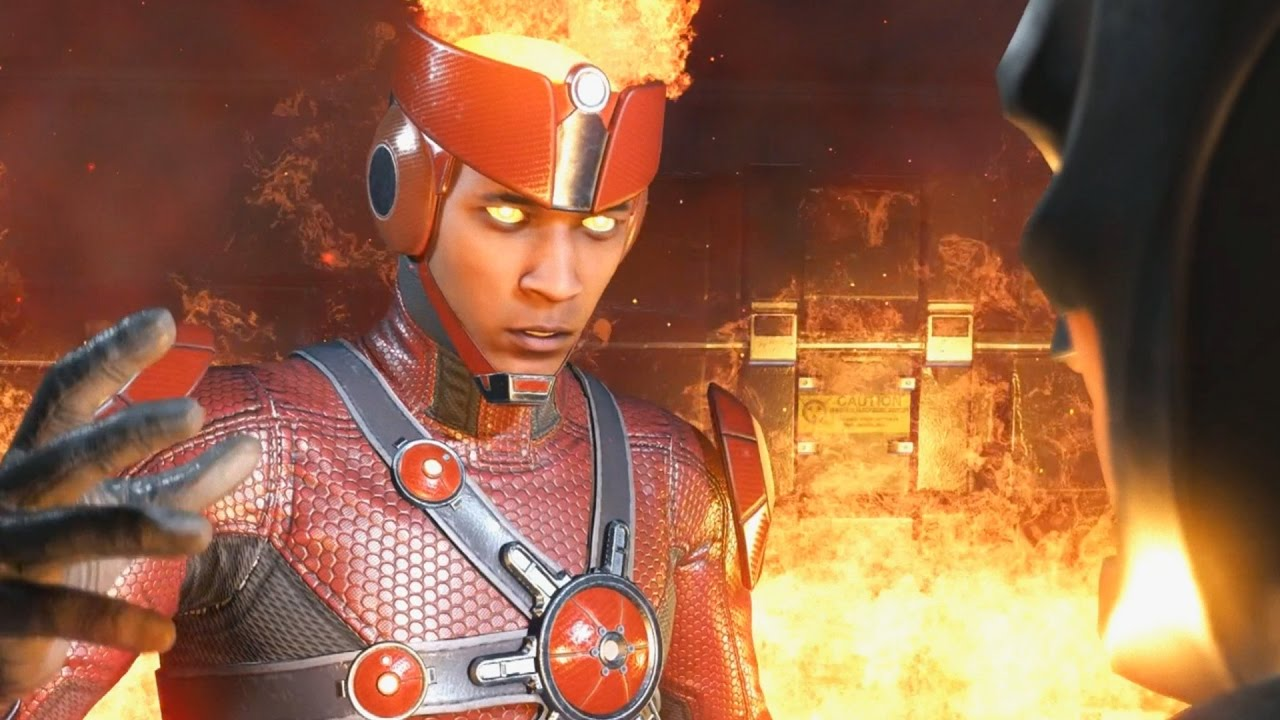 injustice 2 how to play king of the hill
