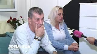 01.12.2019 / PVS / Uključenje iz doma porodice Kulić / lll DEO