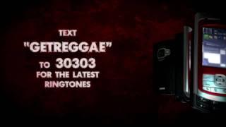 get reggae ringtones