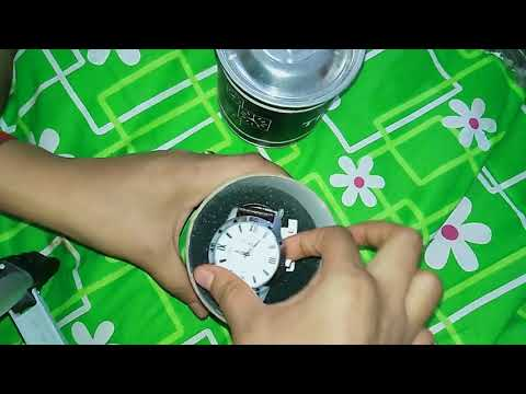 Unboxing Of Timex Watch Snapdeal Product