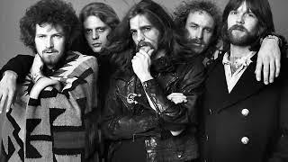 Герои вчерашних дней   27.08.17 рок группа «Eagles»