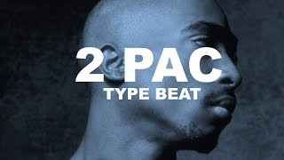 Inspring Piano Rap Instrumental/2pac x Notorious B.I.G Type Beat - Changes (Prod Mikespro) 2015