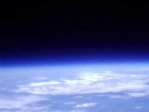 Near Space Flight for University of Nebraska, Omaha
