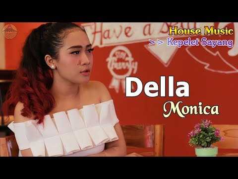 Della Monica - Sayang 27 Mp3