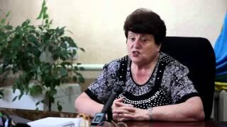 Алекандр Дубовой наградил медалистов Бессарабии(, 2012-05-17T09:10:30.000Z)