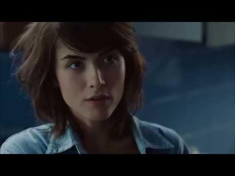 Trailer do filme Depois de tudo